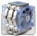 Glacialtech Turbine 4500 S478