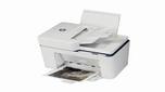 HP officejet pro 6960 , wlan , ethernet