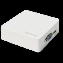 foscam FN3004H opname recorder