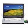 gebruikt notebook geheugen 512 mb