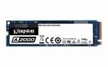 KIngston UV500, SSD 240 gb