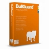 Bullguard  antivirus 1 jaar, 3 pc's