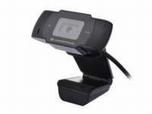 Conceptronic webcam + mic usb