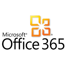 office 365, 5 pc`s 1 jaar, NL/Pools