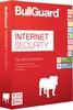 Bullguard internet security voor 1pc